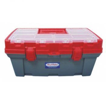 Caja de herramientas F603380