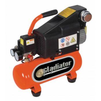 Compresor compacto  Gladiator CE306/4