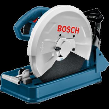 Cortadora Sensitiva Bosch GCO 2000