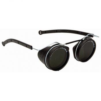 Gafas para soldar CLIMAX 601