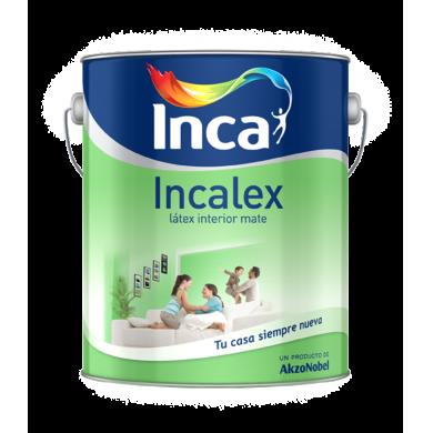 incalex-mate-2626