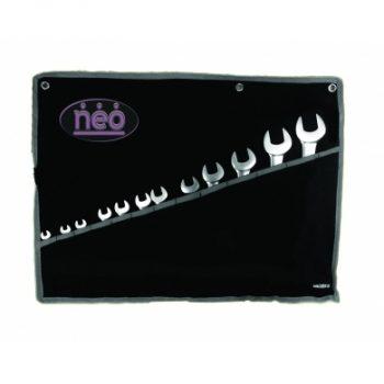 Jgo. Llaves combinadas Neo B11MLC9M01