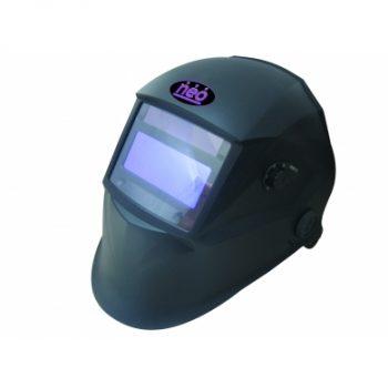 Máscara de soldar Neo MS1001