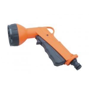Pistola YM7218