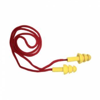 Protector para oídos H110145