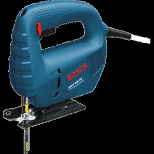 Sierra Caladora Bosch GST 65 BE