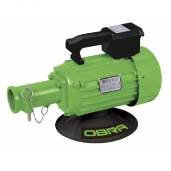 Vibradora de hormigón VH8450
