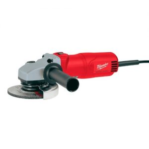 Amoladora 4.1/2″ Quick (115mm) 750w Milwaukee
