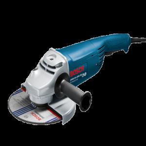 Amoladora angular Bosch GWS 24-180