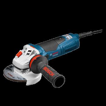 Amoladora angular Bosch GWS 15-125 INOX