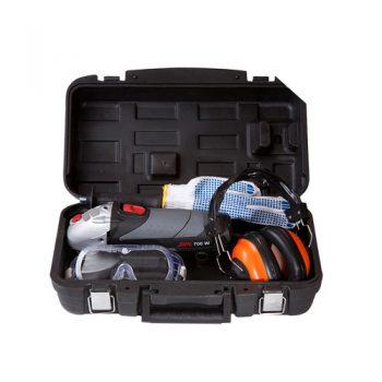 Amol. Skil 115M +Kit de Seguridad y valija