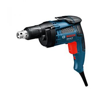 Atornillador Electrico Bosch Gsr 6-25 Te