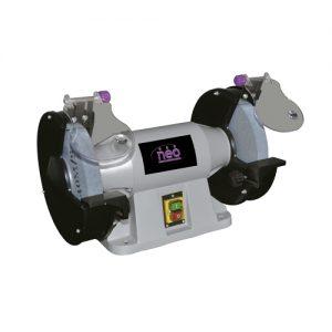 Amoladora de banco | AB908/220/50 NEO