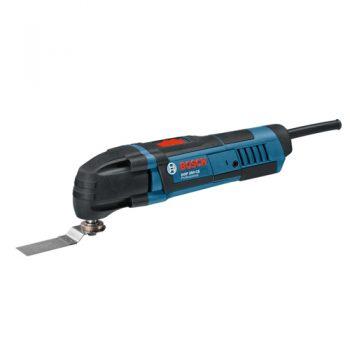 Multipropósito Oscilante Bosch Gop 250 Ce