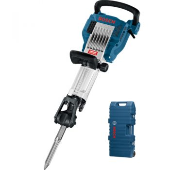 Martillo Demoledor Bosch Gsh16-28 1750w