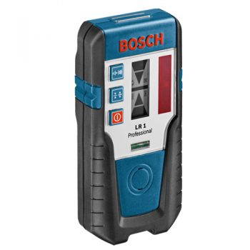 Receptor de láser Bosch LR 1 Professional