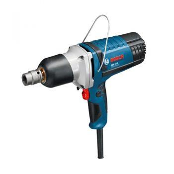 Clavadora neumática Bosch GDS 18 E Professional