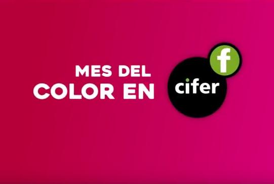 Promoción válida hasta el 31 de Octubre 2017, el 20% aplica únicamente a los colores preparados por el sistema Inca Color Service. Bases y condiciones del sorteo de la moto.