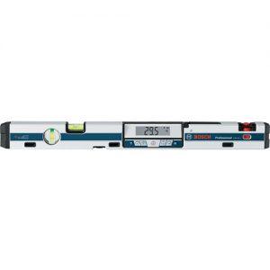 Inclinómetro digital GIM 60 L
