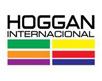 Hoggan