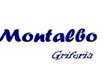 Montalbo