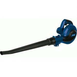 Sopladora/ Aspiradora 800W (019-0990)